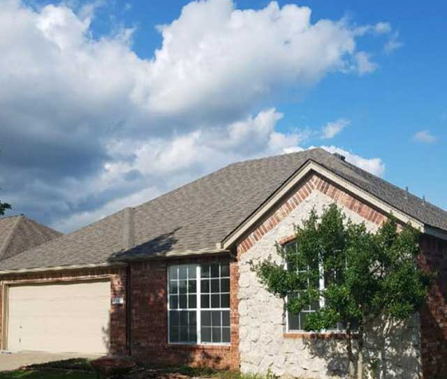 roofing contractors Tulsa